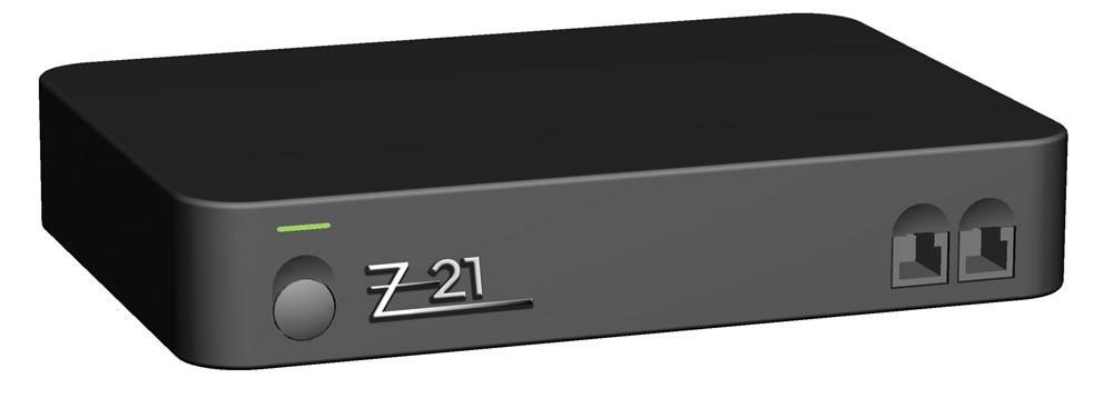 модель Roco 10822