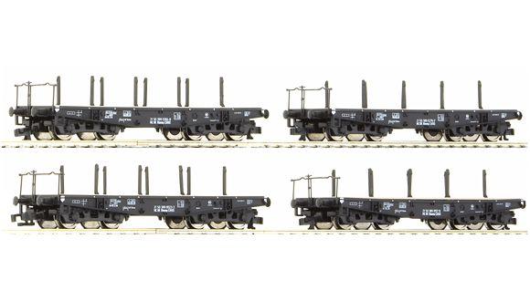 модель Roco 37584
