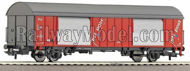 модель Roco 46281