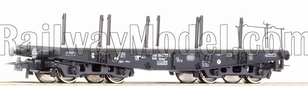 модель Roco 46380
