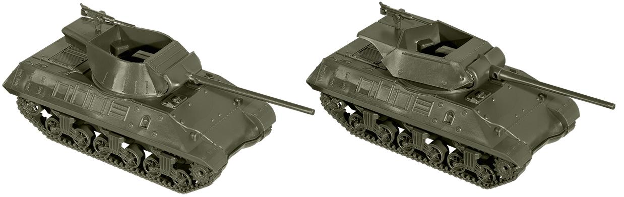модель Roco 5038