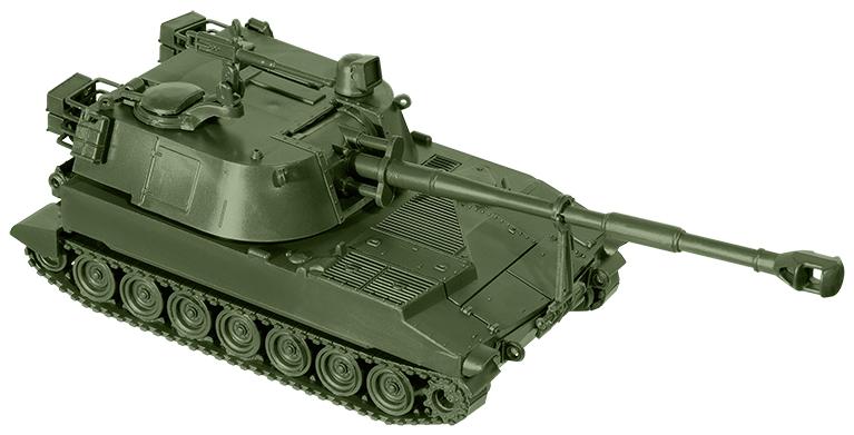 модель Roco 5060