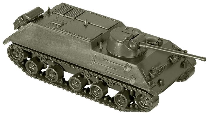 модель Roco 5069
