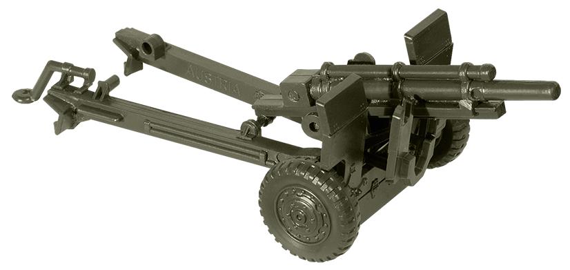 модель Roco 5072