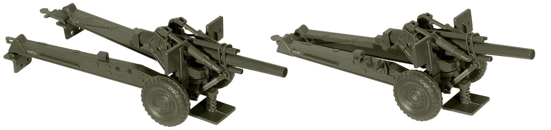 модель Roco 5079