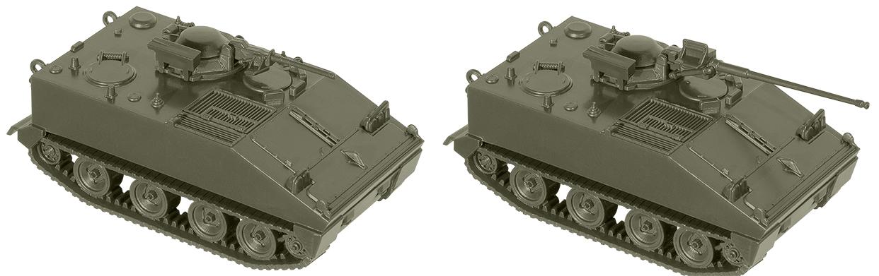 модель Roco 5089