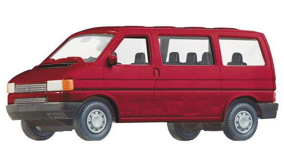 модель Roco 5358