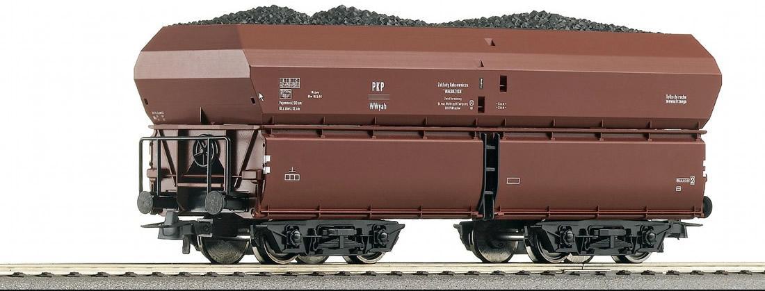 модель Roco 56331