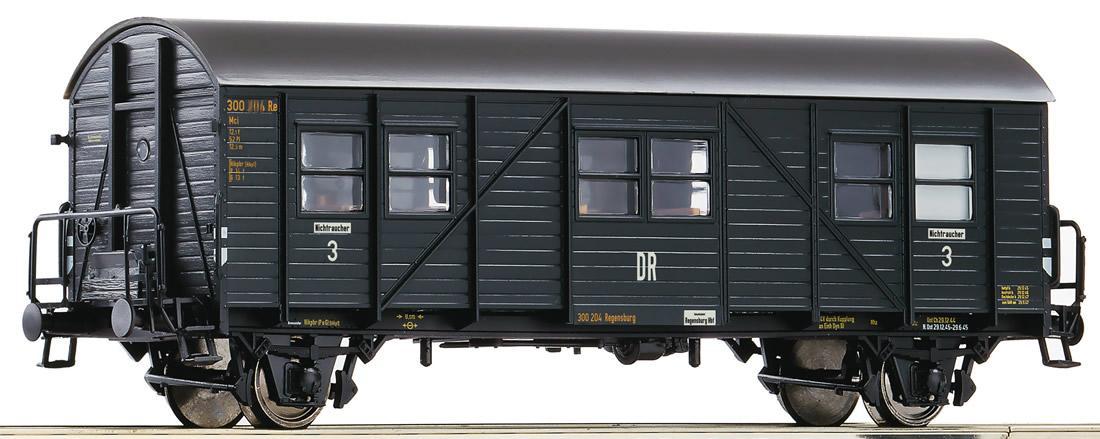модель Roco 64605