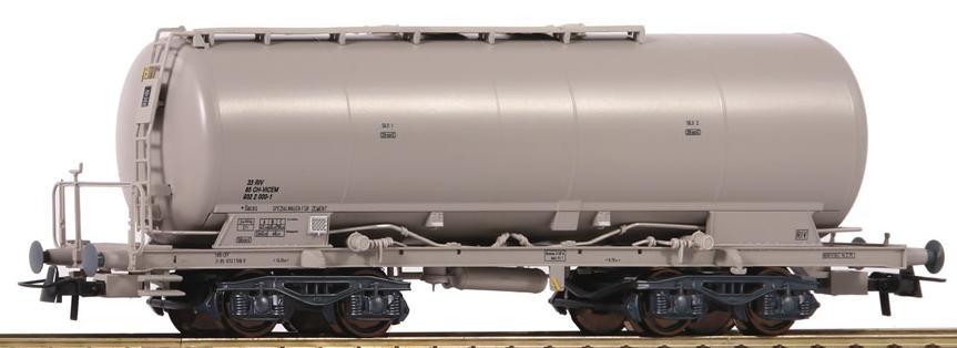 модель Roco 76888