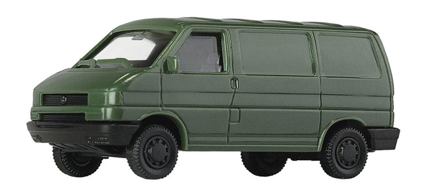 модель Roco 940