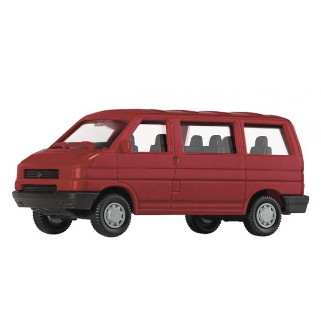 модель Roco 941