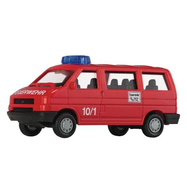 модель Roco 943
