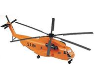 "модель Roco 1012 ""CH 53 Helicopter SAR Bau"""
