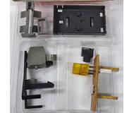 модель Roco 10336 Переключатель-индикатор для Y-стрелки.