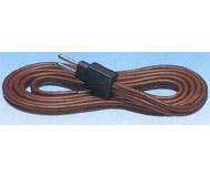 модель Roco 10619 Кабель для выключателей 10520, 10525, 10526.