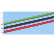 модель Roco 10623 Ленточный кабель, 3 провода, сечение 0,7 мм²
