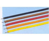 модель Roco 10625 Ленточный кабель, 5 проводов, сечение 0,7 мм²