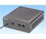 модель Roco 10761 Цифровой блок/усилитель