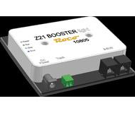 модель Roco 10805 Z21 бустер, версия лайт