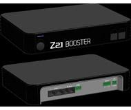 модель Roco 10806 Z21 бустер