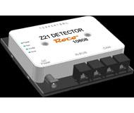 модель Roco 10808 Z21 детектор