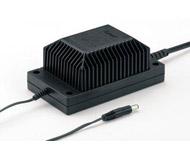 модель Roco 10851 Блок питания для multiZENTRALEpro 10832, 20 Volt, 54 VA