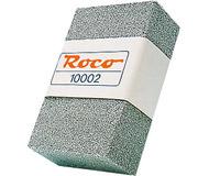 модель Roco 10915 Упаковка из 10 шт ROCO 10002