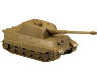 модель Roco 171 Panzer Jagdtiger EDW