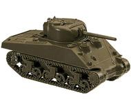 модель Roco 202 KaSOLDfpanzer Sherman US