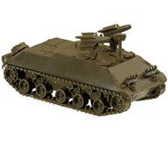 модель Roco 212 Jagdpanzer HS30 BW