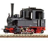 модель Roco 33241 III/IV Паровоз 99 4306
