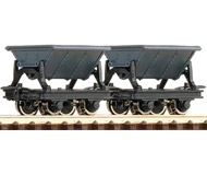 модель Roco 34600 Набор из двух вагонов