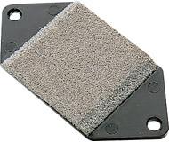 модель Roco 40019 Сменный чистящий элемент