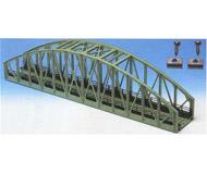 модель Roco 40081 Мост с ездой понизу, длина 457.2 мм