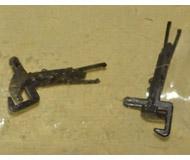 модель Roco 40212 Fleischmann-Austauschkupplung