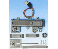 модель Roco 40292 Универсальный электрический расцепитель