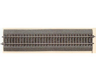 модель Roco 42510 прямые рельсы G1, длина 230мм