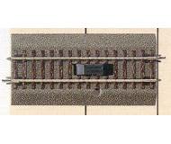 модель Roco 42519 Расцепитель G1/2