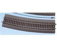 модель Roco 42527 радиус R9 826.4mm VP6