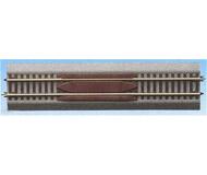 модель Roco 42609 Eingleisersatz
