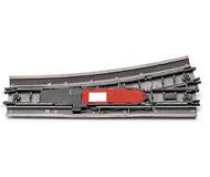 модель Roco 42624 цифровое реле для стрелок ROCO Line с балластом
