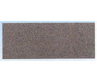 модель Roco 42653 Балластная плита, для заполнения пространства между путями в районе станции. Размер 345 х 93 мм. 3 шт.