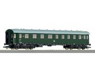 модель Roco 45675 Пассажирский вагон 1/2 класса .
