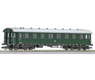 модель Roco 45677 Пассажирский вагон 1 класса
