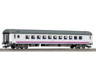 модель Roco 45779 Пассажирский вагон второго класса, длина 303 мм
