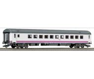 модель Roco 45782 Пассажирский вагон второго класса, тип 9800, длина 303 мм