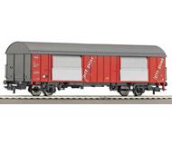 модель Roco 46281 Почтовый вагон