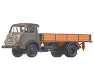 модель Roco 5353 Автомобиль Steyr 680 Pritsche. Эпоха III-IV