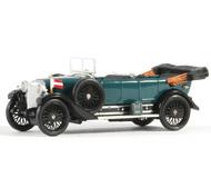 """модель Roco 5405 Austro Daimler 6/17 """"Jagdwagen"""""""